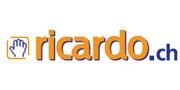 timberland euro sprint tilbud frisr inventar til salg